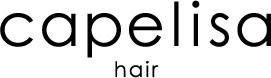 capelisa hair